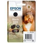 Epson Ecureuil Noir 378
