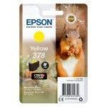 Epson Ecureuil Jaune 378