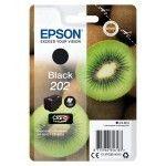 Epson Kiwi Noir 202