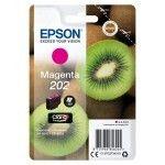 Epson Kiwi Magenta 202
