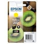 Epson Kiwi Jaune 202