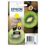 Epson Kiwi Jaune 202XL