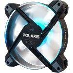 In Win Polaris RGB Aluminium