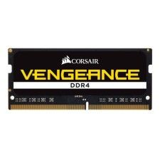 Corsair Vengeance SO-DIMM DDR4 8 Go 2400 MHz CL16