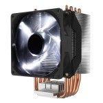 Cooler Master Hyper 411R