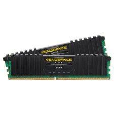 Corsair Vengeance LPX Series Low Profile 32 Go (2x16Go) DDR4 3200 MHz CL16 - CMK32GX4M2L3200C16