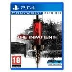 The Inpatient (PS VR)