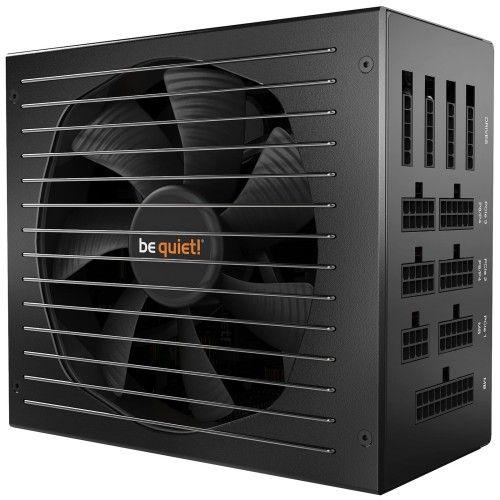 Be Quiet! Straight Power 11 850W - BN284