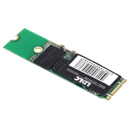 LDLC SSD F6 PLUS M.2 2280 3D NAND 240 GB