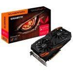 Gigabyte Radeon RX Vega 56 Gaming OC 8G