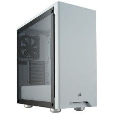 Corsair Carbide 275R TG (Blanc)
