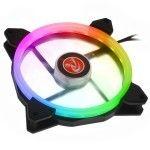 Raijintek Iris 14 Rainbow RGB - 0R400048