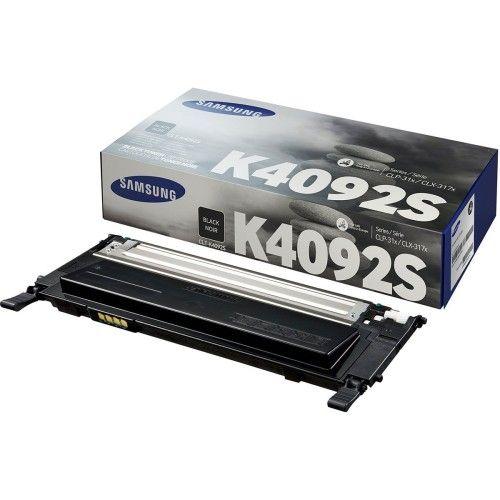 Samsung CLT-K4092S - SU138A