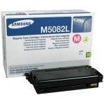 Samsung CLT-M5082L - SU322A