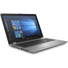 HP 250 G6 (1WY65EA) - 1WY65EA#ABF