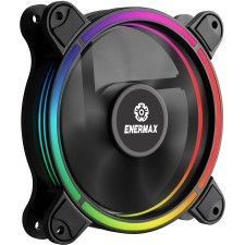 Enermax T.B. RGB Pack de 3