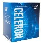 Intel Celeron G4930 (3.2 GHz)
