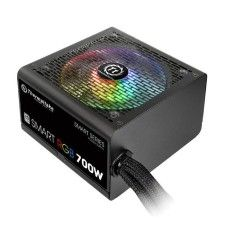 Thermaltake Smart RGB 700W