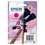Epson Jumelles 502XL Magenta