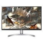 "LG 27"" LED 27UK600-W"