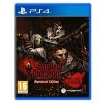 Darkest Dungeon - Ancestral Edition (PS4)