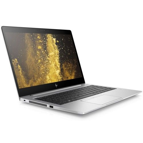 HP EliteBook 840 G5 (3JX29EA) - 3JX29EA#ABF