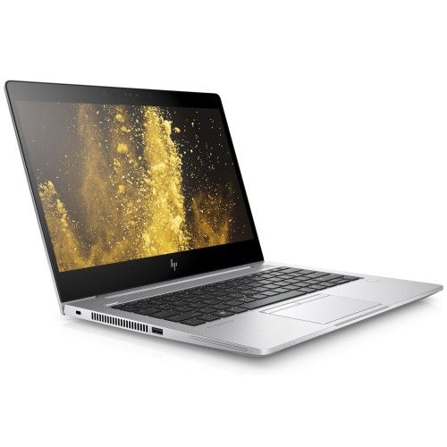 HP EliteBook 830 G5 (3JX93EA)