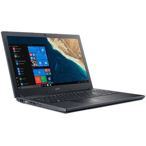 Acer TravelMate P2510-G2-M-55SK