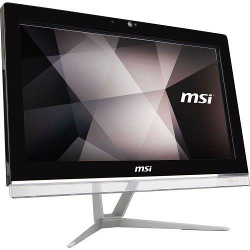 MSI Pro 20EX 7M-033XEU