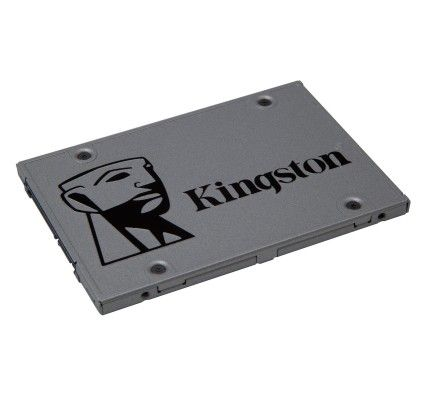 Kingston SSD UV500 1920 Go