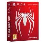 Spider-Man - Edition Spéciale (PS4)