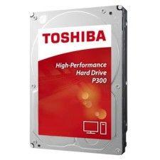 Toshiba P300 HDWD120EZSTA 2 To