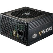 Cooler Master V650 - RS650-AFBAG1-EU