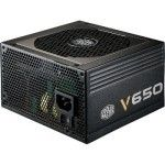 Cooler Master V650 - RS650-AFBAG1-EU