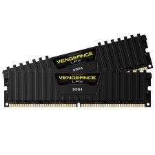 Corsair Vengeance LPX Series Low Profile 32 Go (2x16Go) DDR4 3200 MHz CL16 - CMK32GX4M2B3200C16