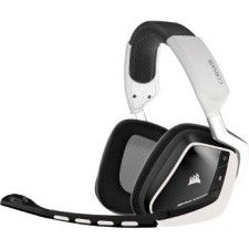 Corsair VOID RGB Dolby 7.1 Wireless - Edition Blanche
