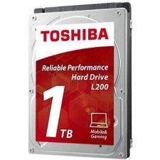 Toshiba L200 HDWJ110EZSTA 1To
