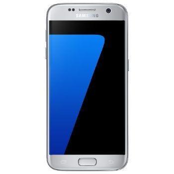 Samsung Galaxy S7 SM-G930F Gris 32 Go