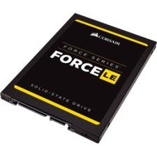 Corsair Force Series LE 960 Go