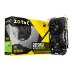Zotac GeForce GTX 1070 Ti Mini