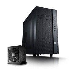 Cooler Master 450W G450M 80PLUS Bronze