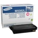 Samsung CLT-M5082L - CLT-M5082L/ELS