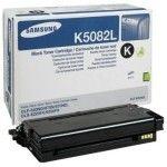 Samsung CLT-K5082L - CLT-K5082L/ELS