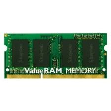 Kingston Value So-Dimm DDR3-1600 CL11 8Go