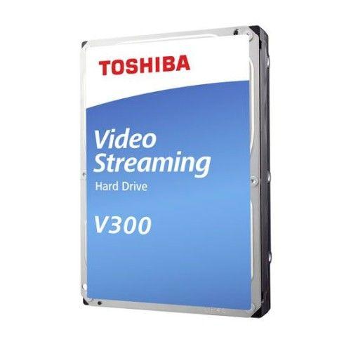 Toshiba V300 3 To