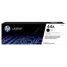 HP LaserJet 44A (CF244A)