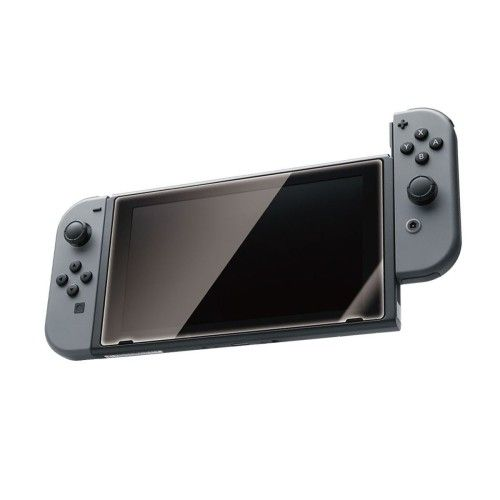Hori Screen Protective Filter