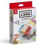Nintendo Labo (Ensemble de personnalisation)