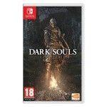 Dark Souls : Remastered (Switch)