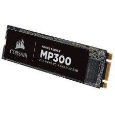 Corsair Force MP300 960 Go